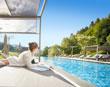 Viktoria Alpine SPA Resort